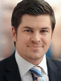 Simon Rees, Director