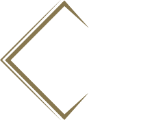 GDIM Cambridge