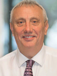 David Ellis, Director
